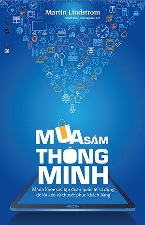 mua-sam-thong-minh-2