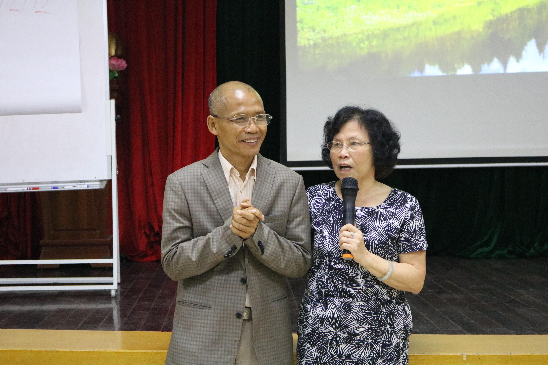 Ts-Nguyen-Manh_hung-chu-tam-kia-moi-bang-ba-chu-tai