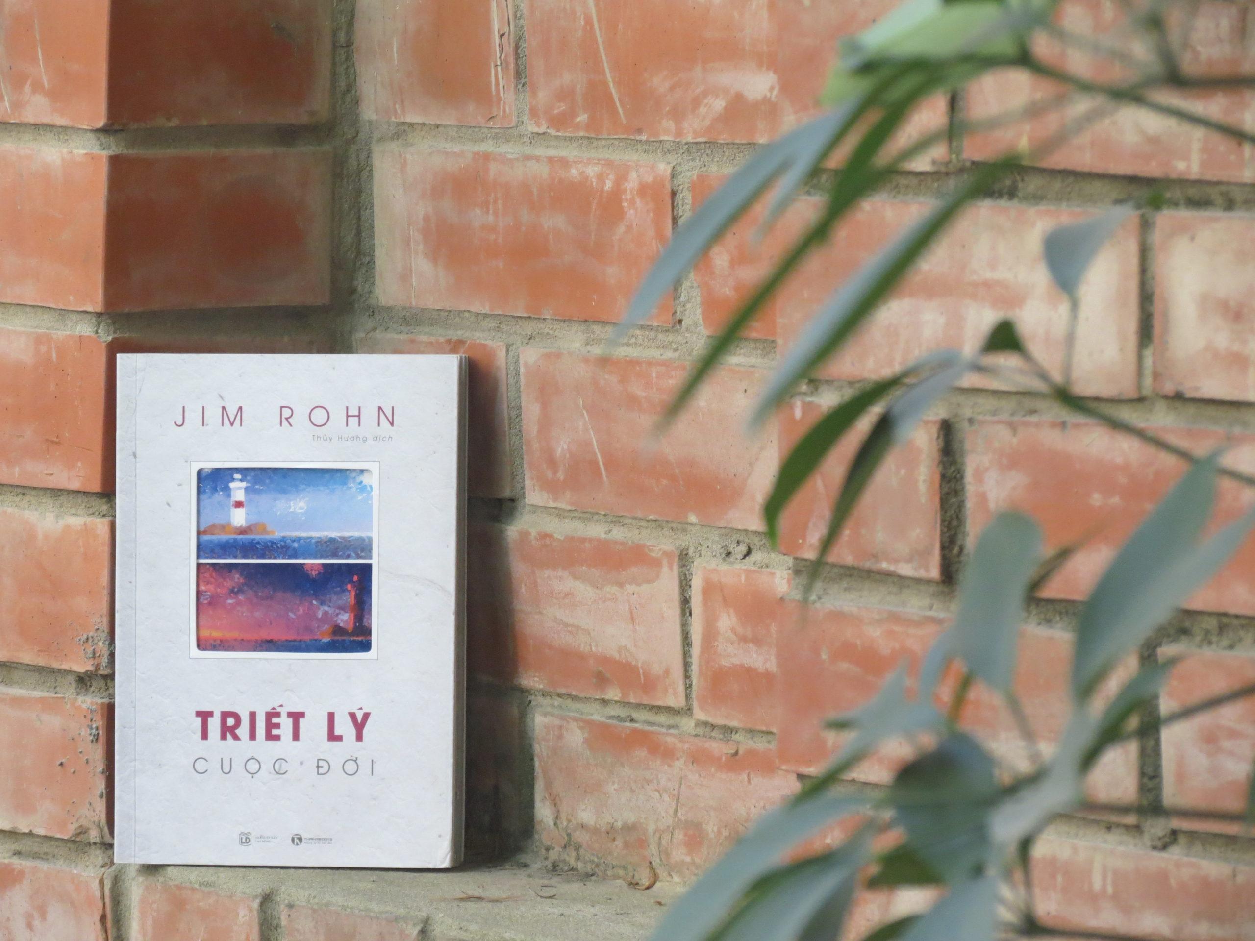 """18h00 ngày 22/07 Reading tour số 50 – Sinh hoạt CLB Yêu sách Thái Hà với chủ đề """"Triết lý cuộc đời"""""""