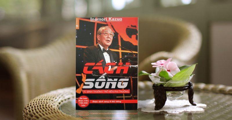 """18h00 ngày 22/08 Reading tour số 58 – Sinh hoạt CLB Yêu sách Thái Hà với chủ đề """"Cách sống"""""""