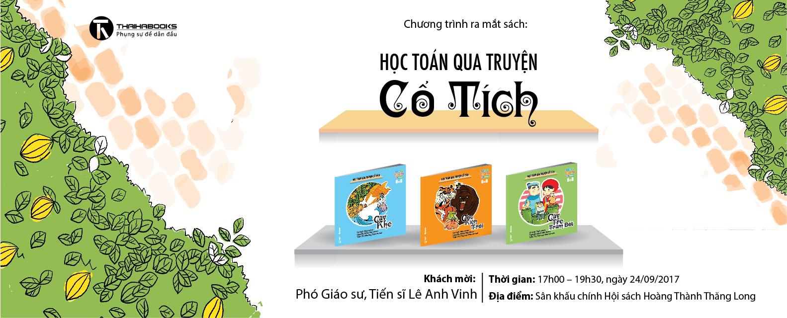 Banner_Toan co tich-01