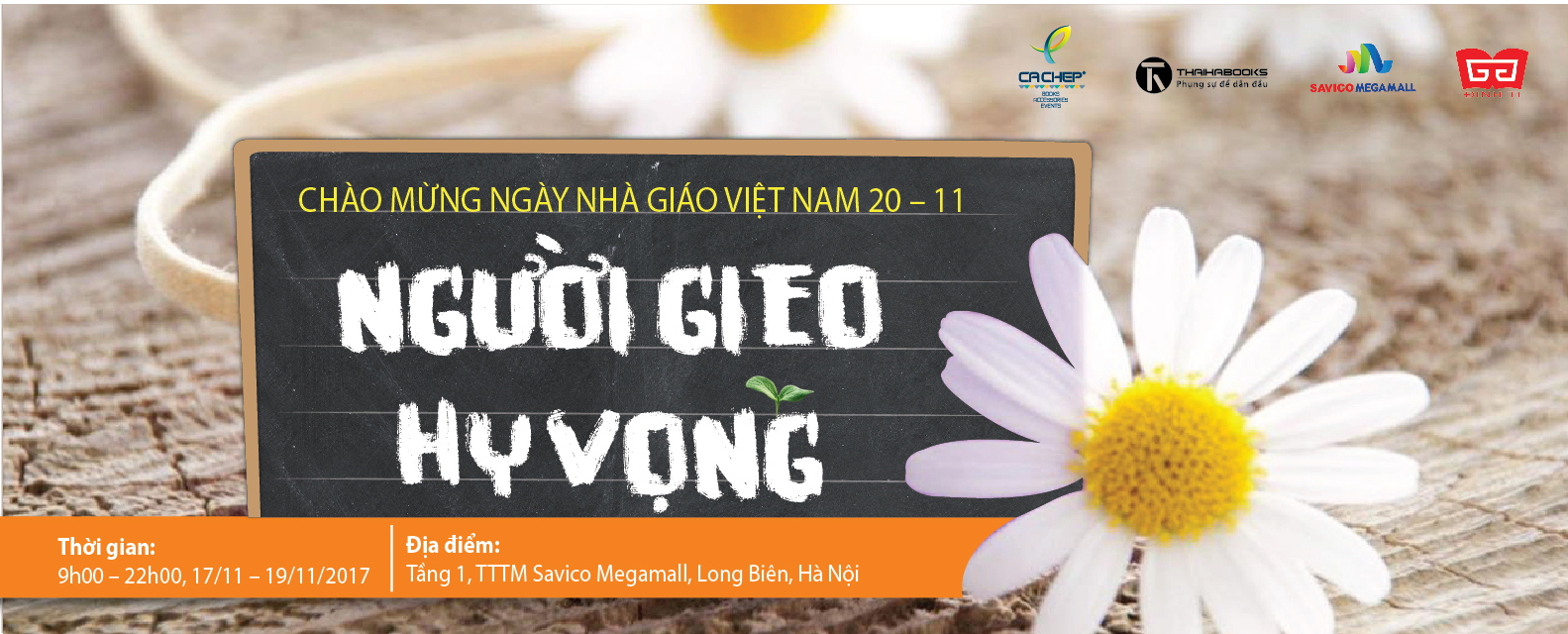 Banner_Nguoi gieo hy vong-02
