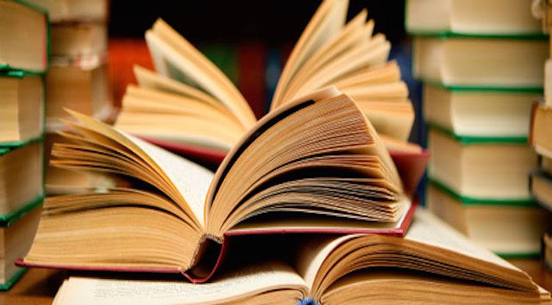 THÁI HÀ BOOKS TỔ CHỨC HỘI SÁCH ĐỒNG HÀNH CÙNG SINH VIÊN 2017