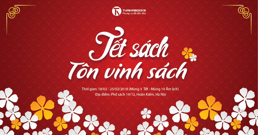 Banner_Tet sach ton vinh sach-02