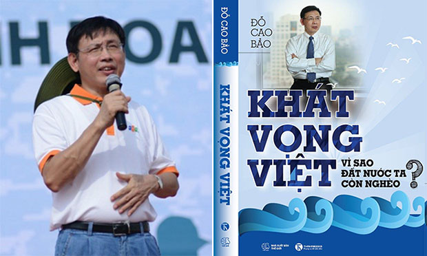 Anh-Bao-ok-2966-1492518838