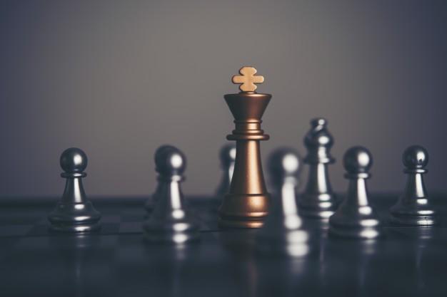 Bạn có bao nhiêu đặc điểm và tố chất của một nhà lãnh đạo tài ba?