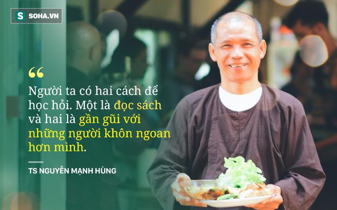 """Ngày 14/04/2018: Reading Books Together số 2 với chủ đề """"Tôi tự hào là Người Việt Nam"""""""