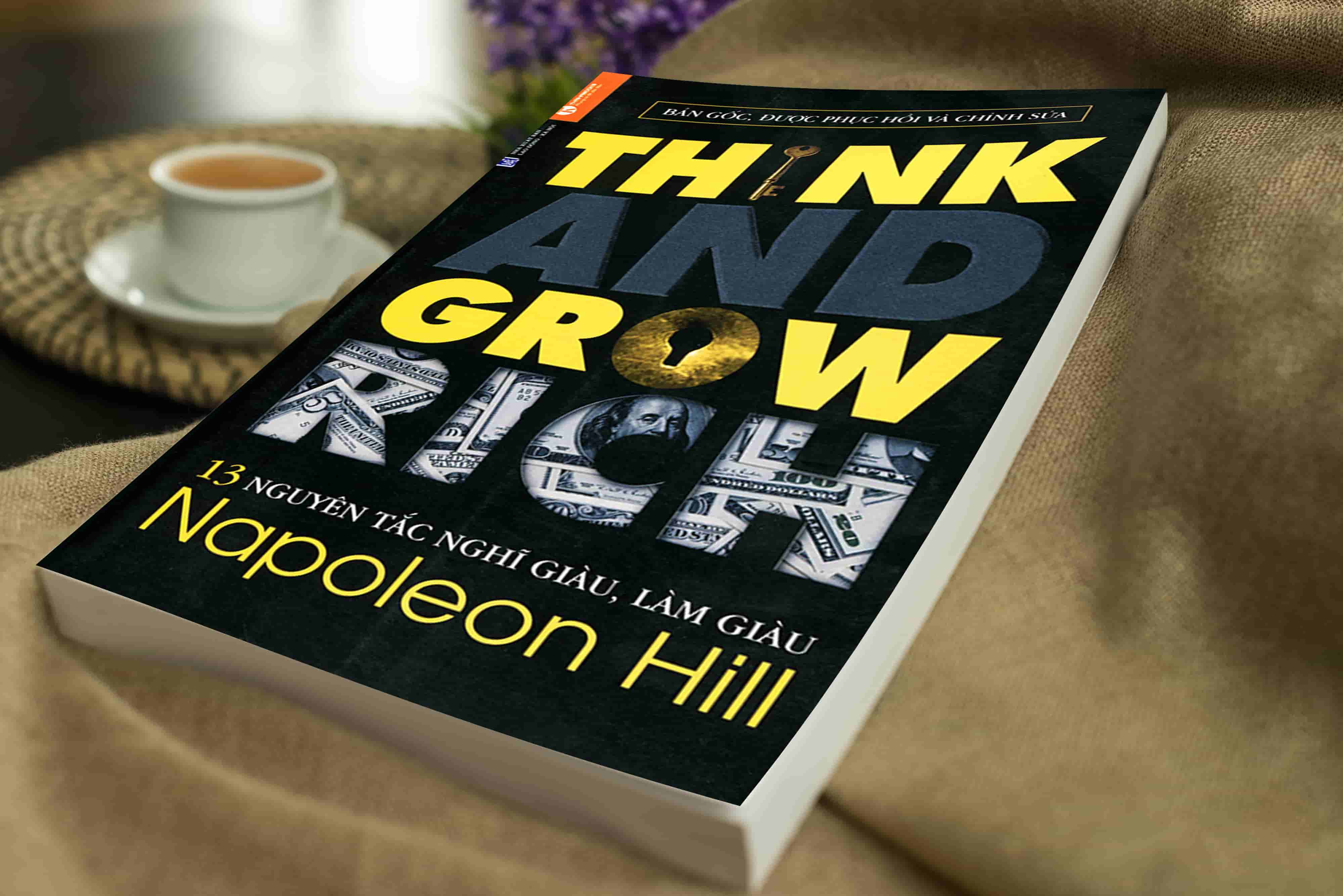 think-and-grow