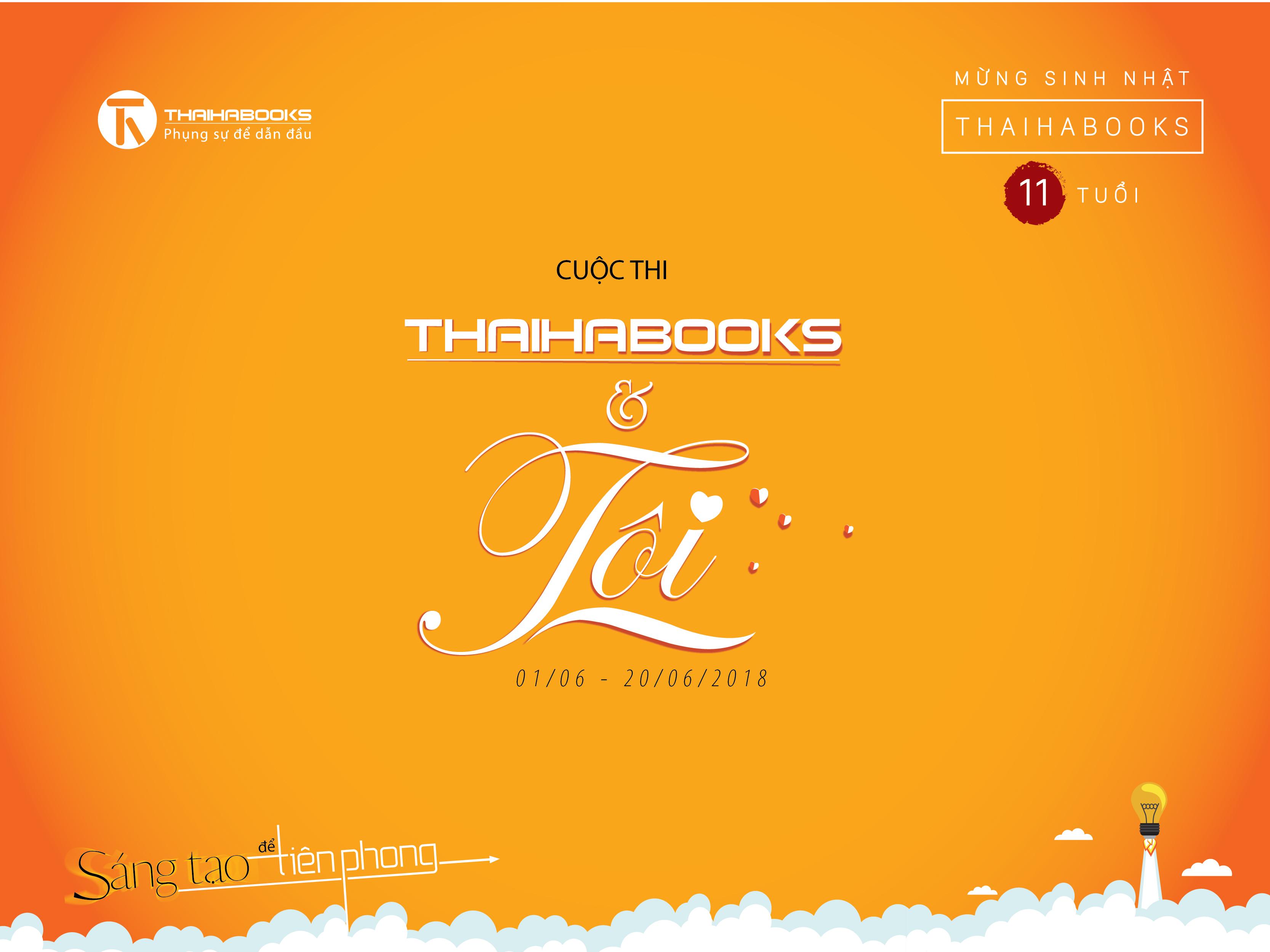 Banner_thaihabooks va toi-02