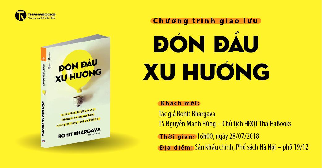 Banner_Don dau xu huong-02