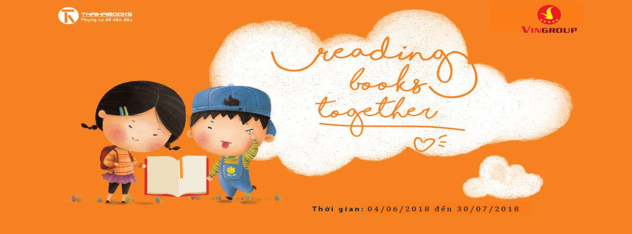 Reading-books-together-opt