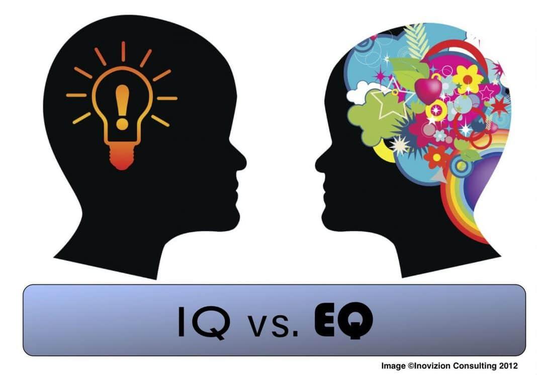 Thông minh và trí huệ, bạn muốn trở thành người nào?