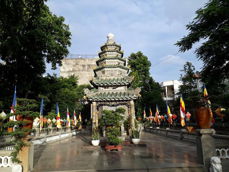 Nhớ về Hòa thượng Thích Minh Châu – Đường Tăng của Việt Nam
