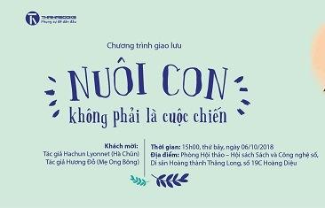 Banner_Nuoi con khong phai la cuoc chien-01 edit ava