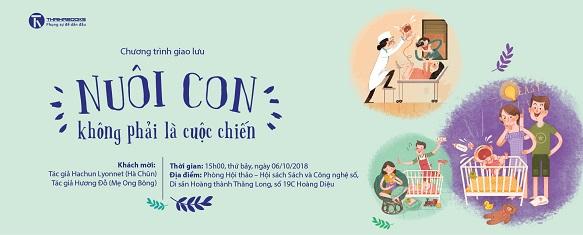 Banner_Nuoi con khong phai la cuoc chien-01 edit
