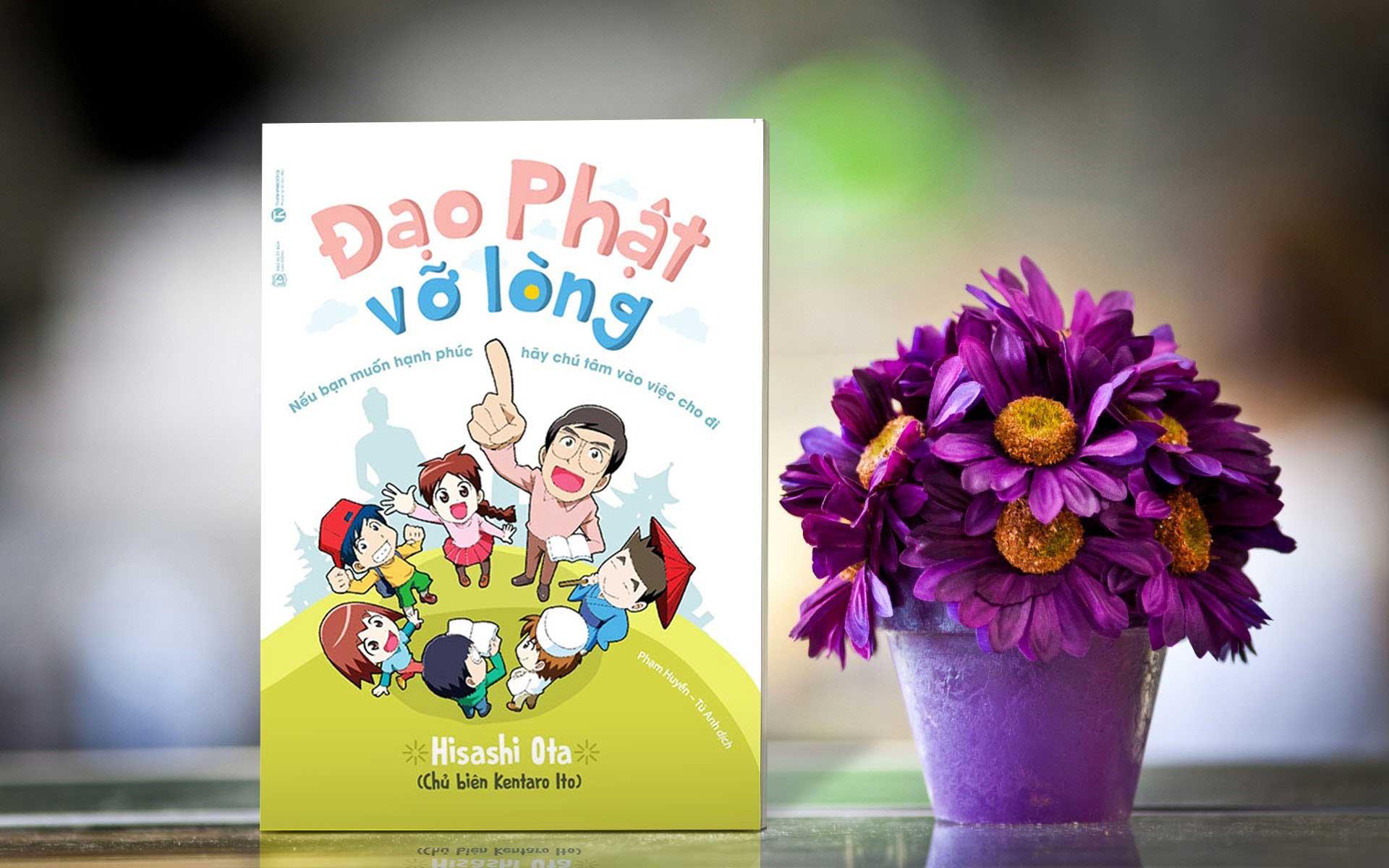 Dao-phat-vo-long