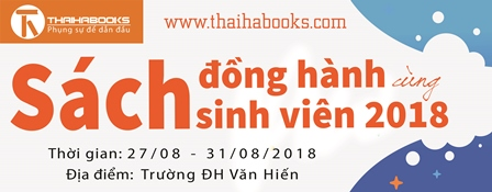 Sach dong hanh cung sinh vien 2018 IN 23