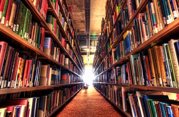 Ngành thư viện trong kỷ nguyên xuất bản điện tử