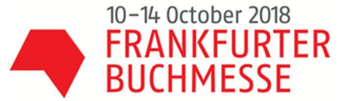 Frankfurt_Book_Fair_2018