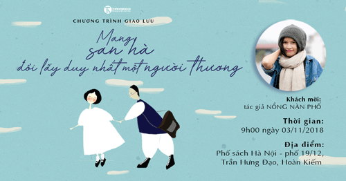 Mang-san-ha-doi-lay-duy-nhat-mot-nguoi-thuong