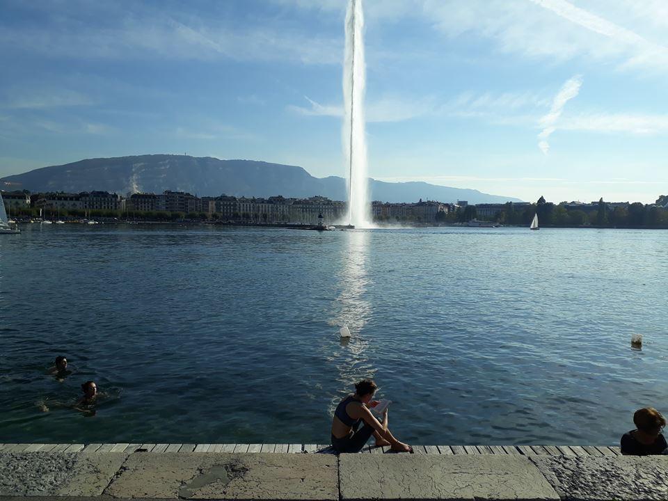 Van hoa doc Geneve7