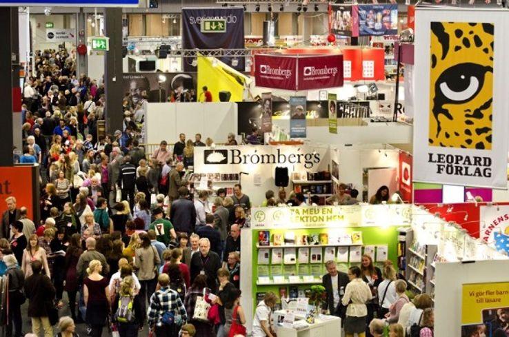 frankfurt_Book Fair