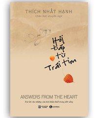 hoi_dap_tu_trai_tim_medium