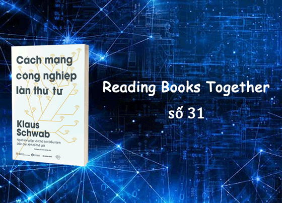 Reading-Books-Together