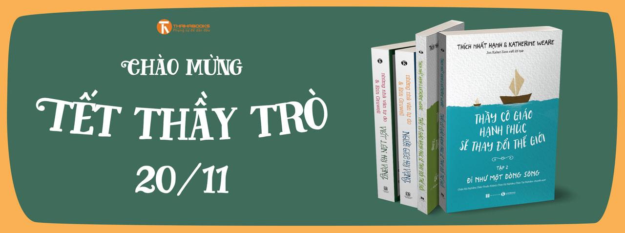 Thư mời đóng góp cho bảo tàng Sách và Văn hóa đọc Việt Nam