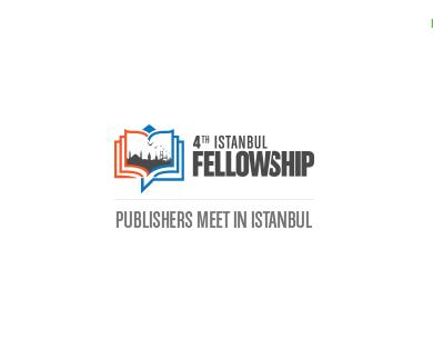 Ts. Nguyễn Mạnh Hùng đại diện Việt Nam tham dự chương trình Istanbul Fellowship lần thứ 4 tại Thổ Nhĩ Kỳ