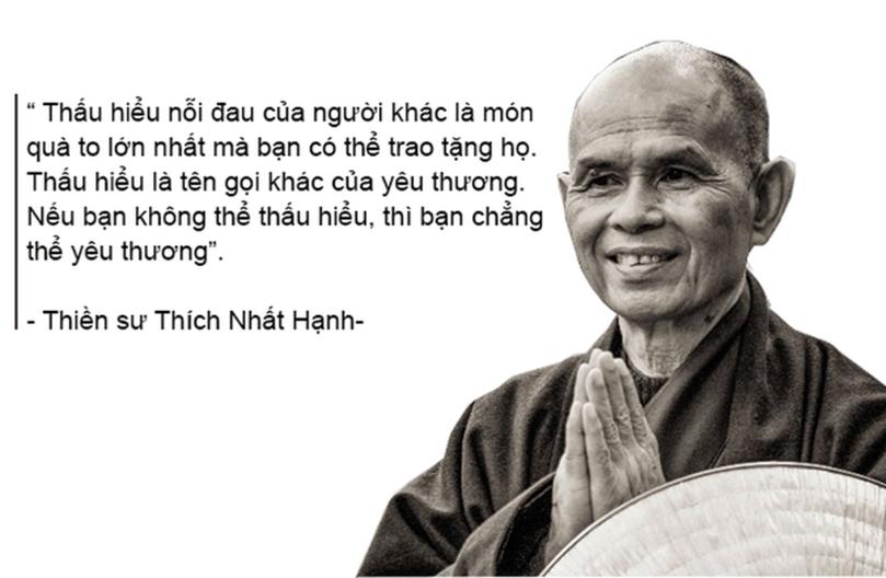 Phật giáo với văn hóa tiêu dùng thời 4.0