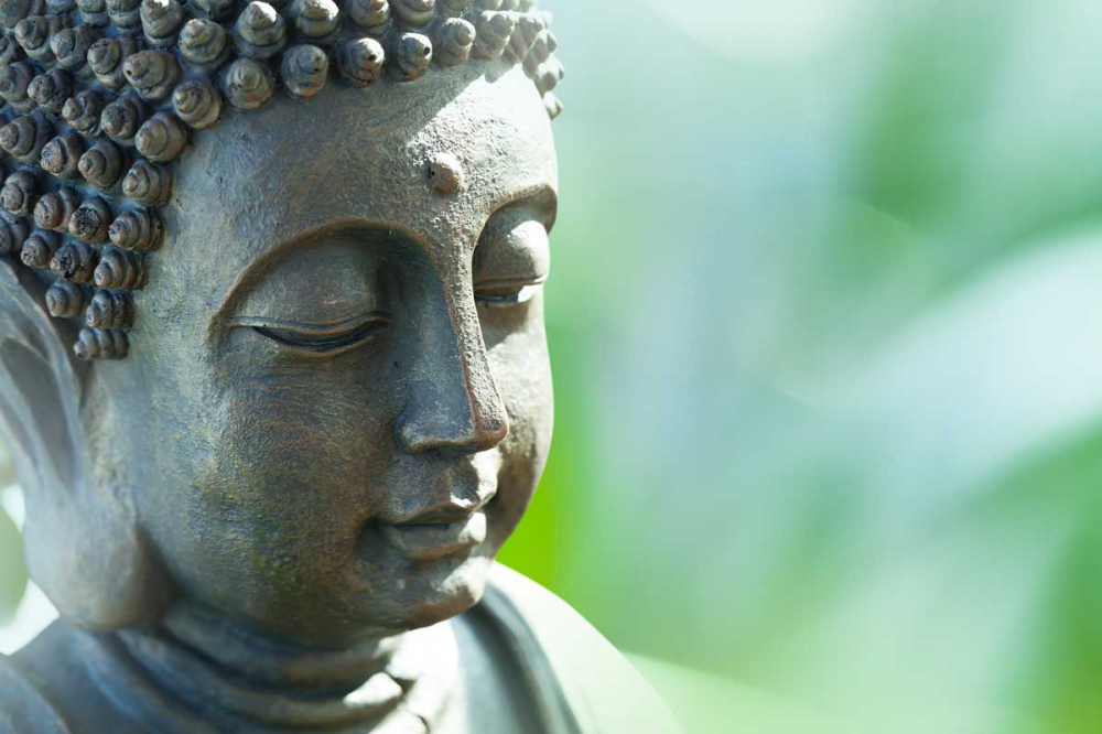 Lời Phật dạy sâu sắc về sự ích kỷ