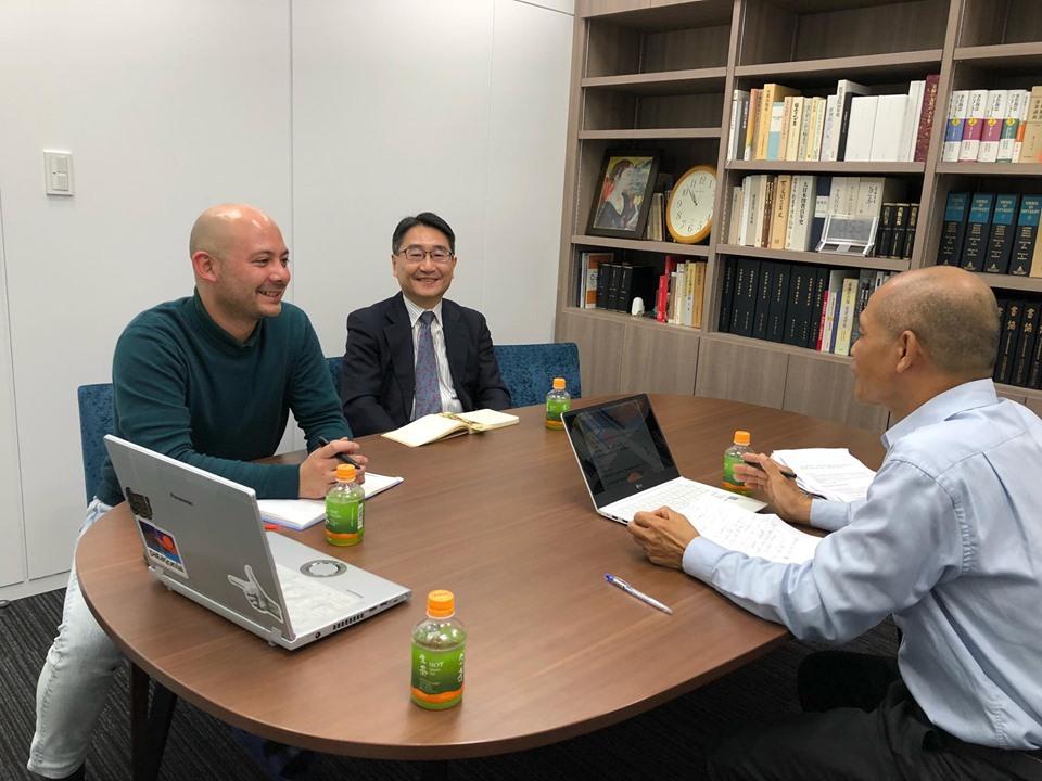 Hội xuất bản Nhật Bản muốn hợp tác sâu và rộng hơn với ngành xuất bản Việt Nam