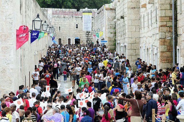 Hội sách Quốc tế La Habana lần thứ 28 có gì đặc biệt