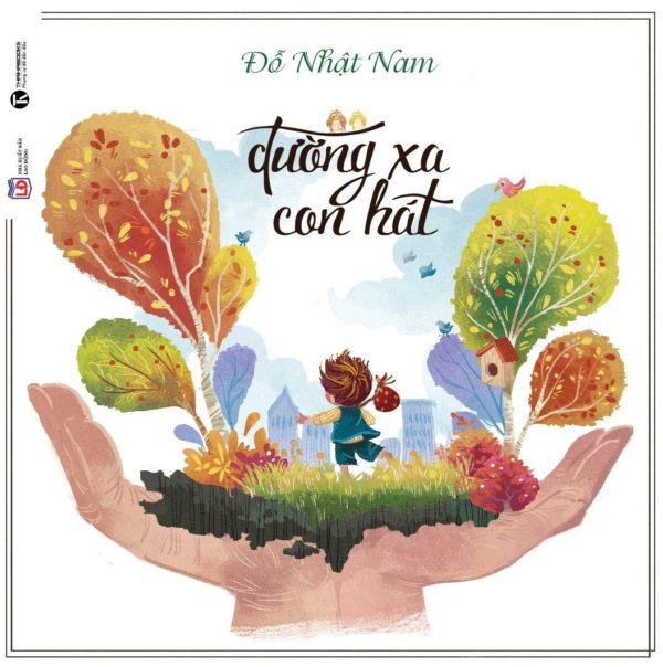 1074212115 Bia Duong Xa Con Hat 01 2.jpg