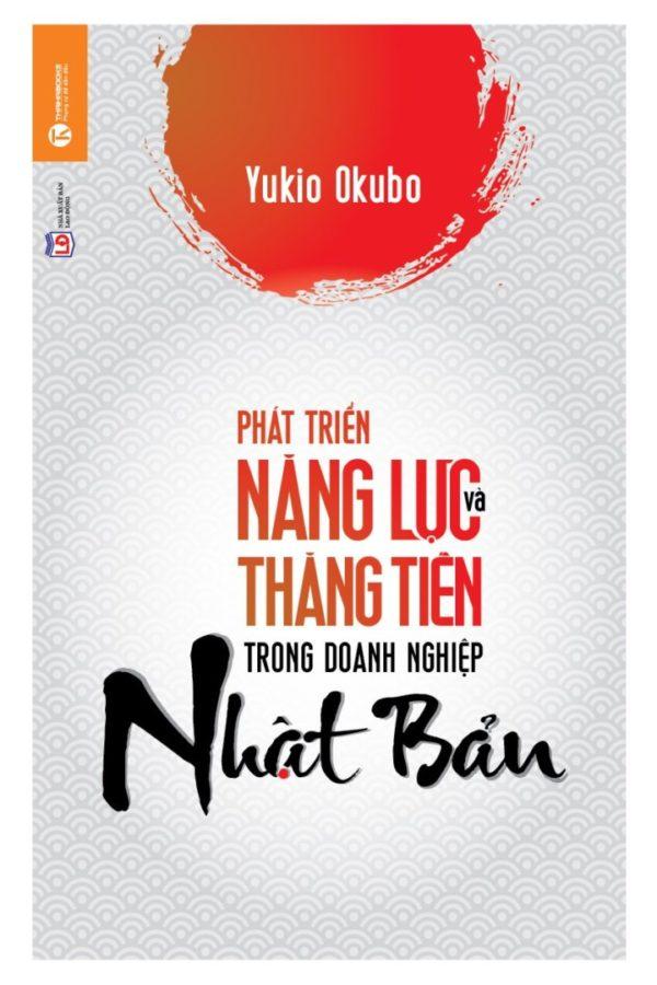 1118724922 Phat Trien Nang Luc Va Thang Tien Trong Doanh Nghiep Nhat Ban 9.2.2015 01 2.jpg