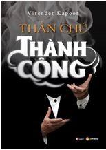 1211499970 Than Chu De Thanh Cong 2.jpg