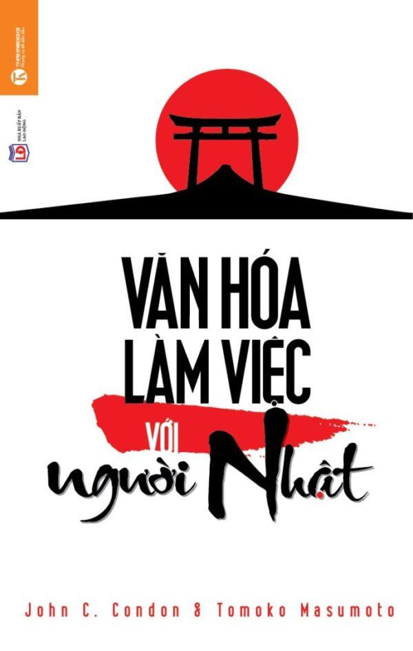 1240498608 Bia Van Hoa Lam Viec Voi Nguoi Nhat 01 2.jpg