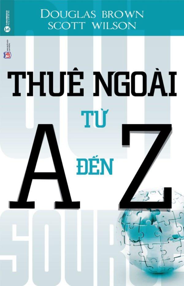 1386923362 Thue Ngoai Tu A Den Z 02.1.2015 01 2.jpg