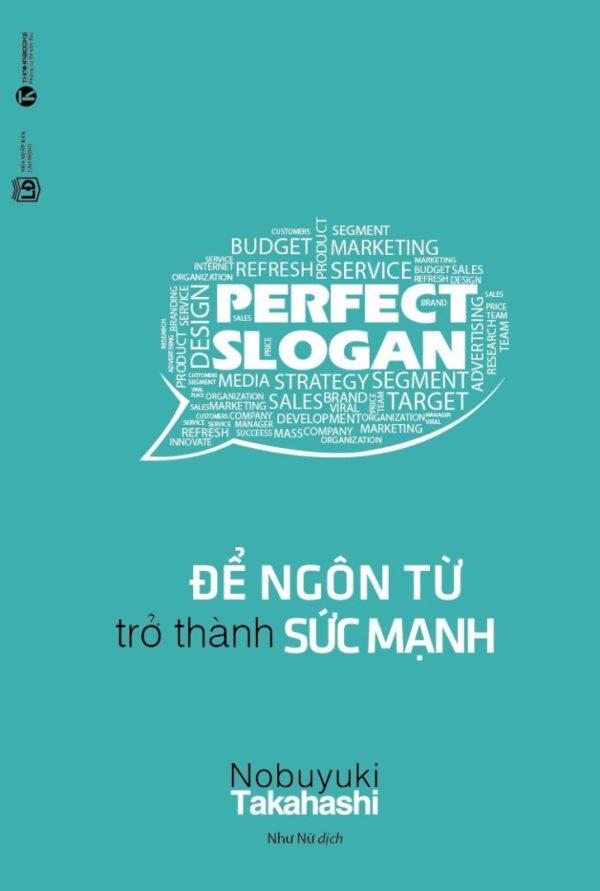 1470082112 Bia De Ngon Tu Tro Thanh Su Manh Out 01 2.jpg