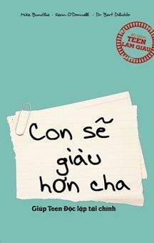 147984814 Con Se Giau Hon Cha 2.jpg