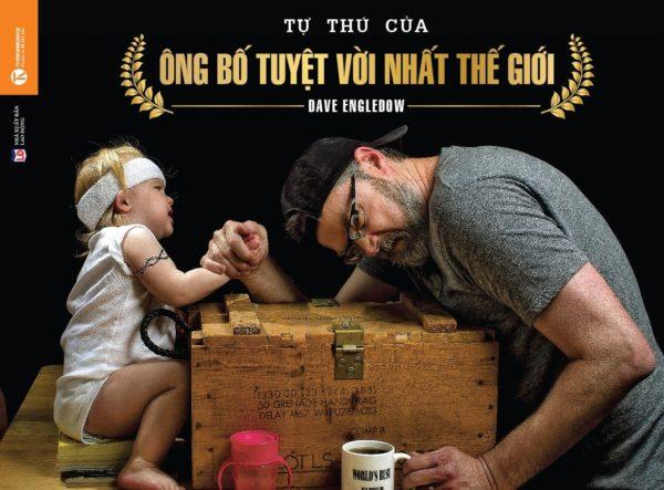 1517591836 Bia Tu Thu Cua Ong Bo Tuyet Voi Nhat The Gioi 01 2.jpg