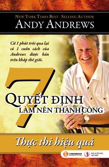 1595898532 724 7 Quyet Dinh Lam Nen Thanh Cong Thuc Thi Hieu Qua 2.jpg