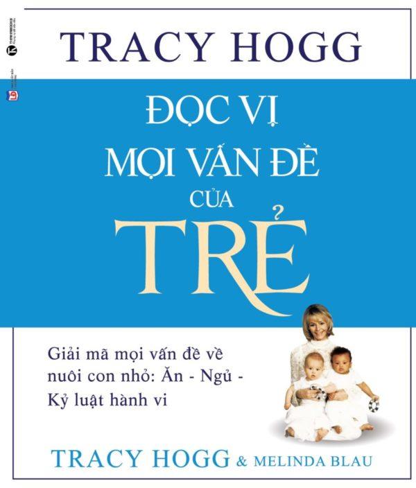 1736255122 Bia Doc Vi Moi Van De Cua Tre Out Convert 01 2.jpg