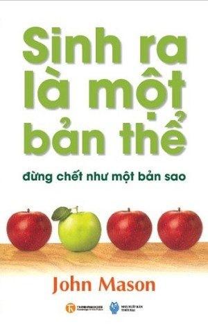 173874279 Sinh Ra La Mot Ban The Dung Chet Nhu 1 Ban Sao Web 2.jpg