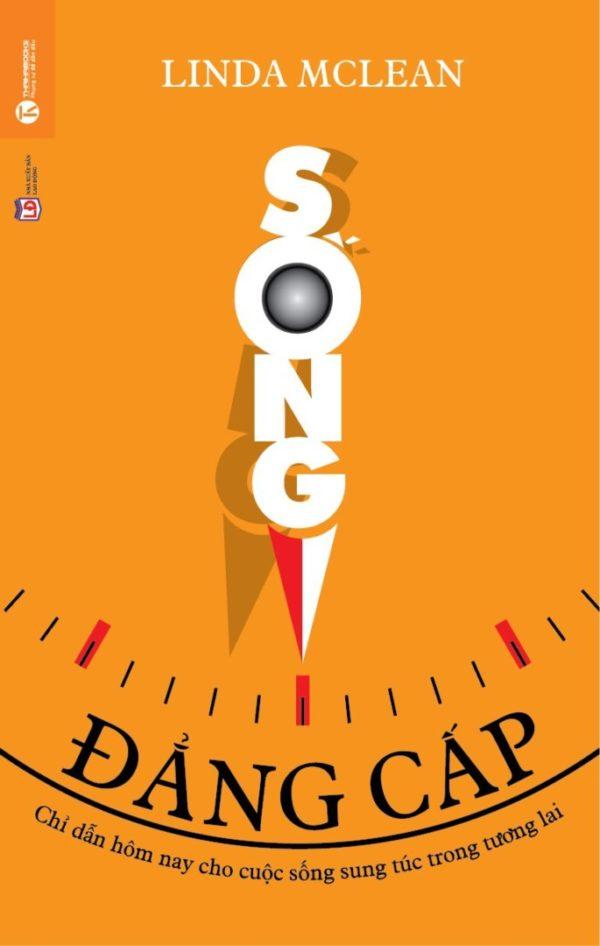 1743091597 Bia Song Dang Cap 11.9.2014 01 2.jpg