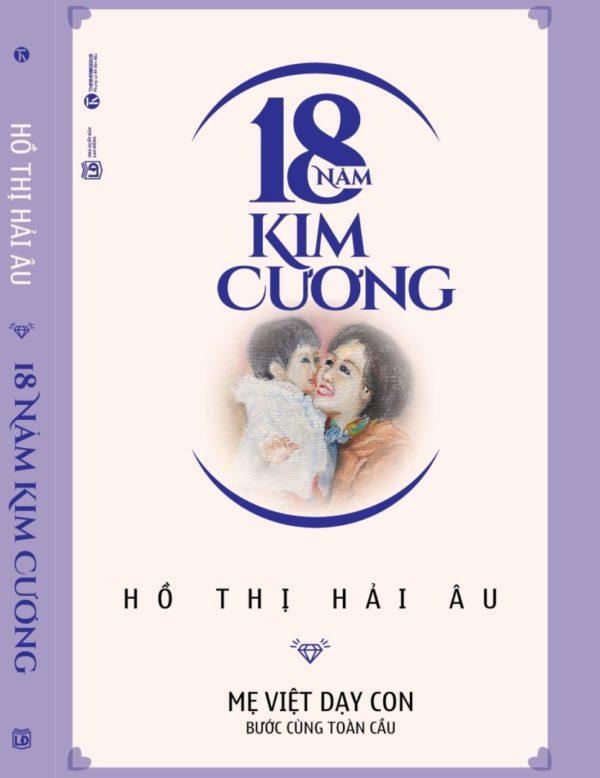 18 Nam Kin Cuong Out 023 2.jpg