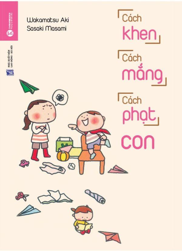 1818168655 Bia Cach Khen Cach Che Cach Phat Con Out 01 2.jpg