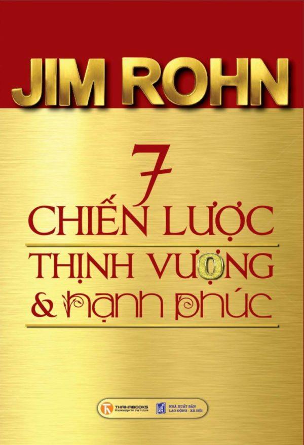 1837065150 7 Chien Luoc Thinh Vuong Va Hanh Phuc Sua Lai 2.jpg