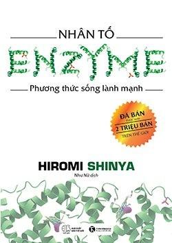 1876029511 Bia Nhan To Enzyme 2.jpg